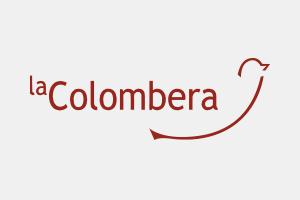 colombera