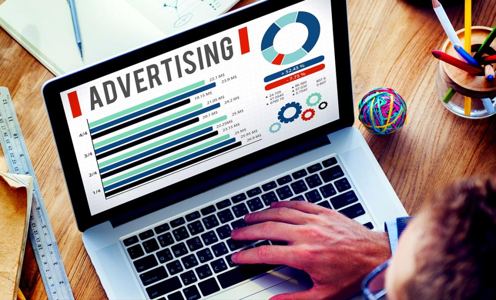 advertising-strategy-faqs329911091v2